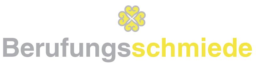 berufungsschmiede-logo